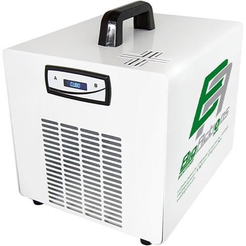 sanificatori ozono q3.5