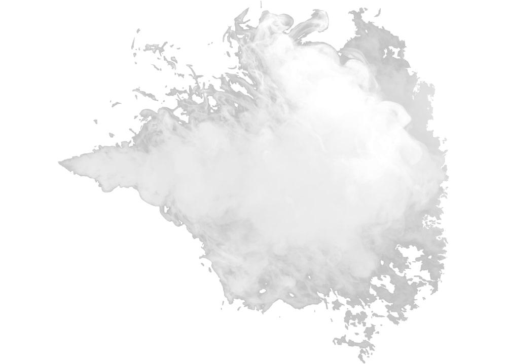 sanificazione vapore secco